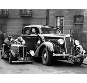 Big Car Small – 1Funnycom