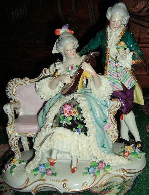 Friseur Bad Blankenburg 224 Besten Porcelain Bilder Auf Pinterest 224 Besten