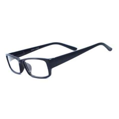 low power reading glasses discount designer reading glasses