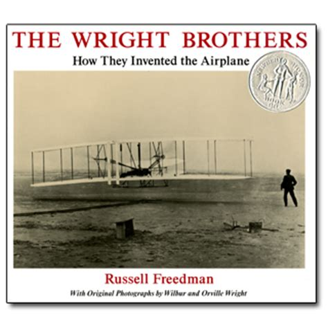 the wright brothers books the wright brothers 171 book a day almanac