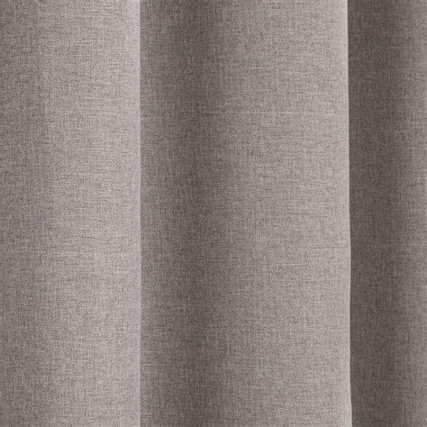 light grey textured curtains textured curtains grey curtain menzilperde