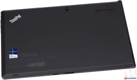 Lenovo Tab 2 Windows lenovo thinkpad tablet 2 review solid windows 8 tablet