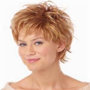 shaggy perm haircuts for 40 perm for fine hair over 50 search results hairstyle