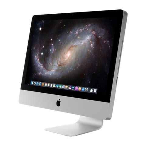 I Mac imac 21 5 quot 2 5ghz mid 2011 macofalltrades