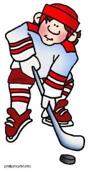 hockey clip sport olympic on winter olympics