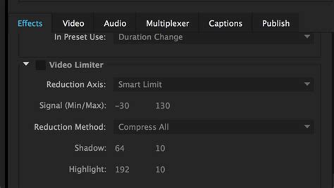 best settings for fraps adobe premiere pro unable to make hd in premiere pro