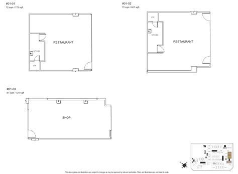Red House Design Studio Jingdezhen 100 citygate floor plan 1 bedroom flat for sale in