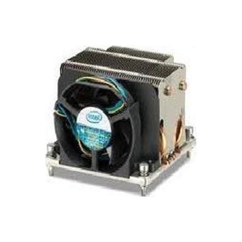 cpu fan lga 2011 saapni com intel bxsts200c cpu fan for lga2011 bxsts200c