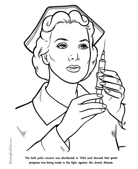 coloring pages for us history black history coloring page az coloring pages
