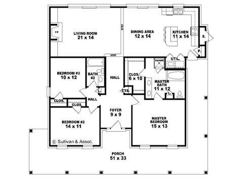 plan 006h 0138 find unique house plans home plans and plan 006h 0079 find unique house plans home plans and