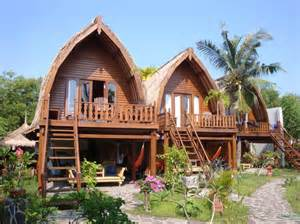Bongalow Mango Dive Amp Bungalow 2017 Prices Reviews Amp Photos Gili