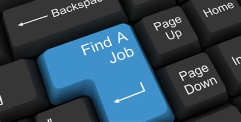 Get Paid Working From Home Online - how to work online and get paid