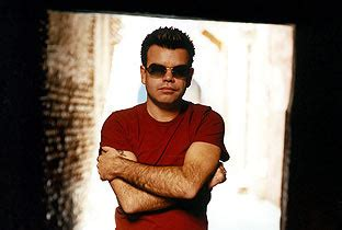 paul oakenfold uk dates ra news paul oakenfold s greatest hits remixes