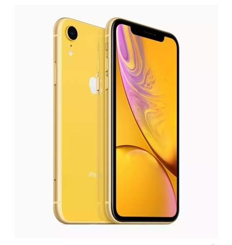 iphone xr review specs and price genius specs