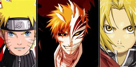 top 10 best anime top 10 best shonen anime made and facts otakukart