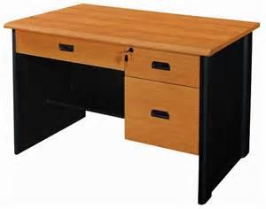 imagen escritorio escritorios de melamina muebles morales nicaragua