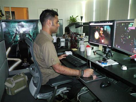 layout artist jobs singapore hiring around the world fxguide
