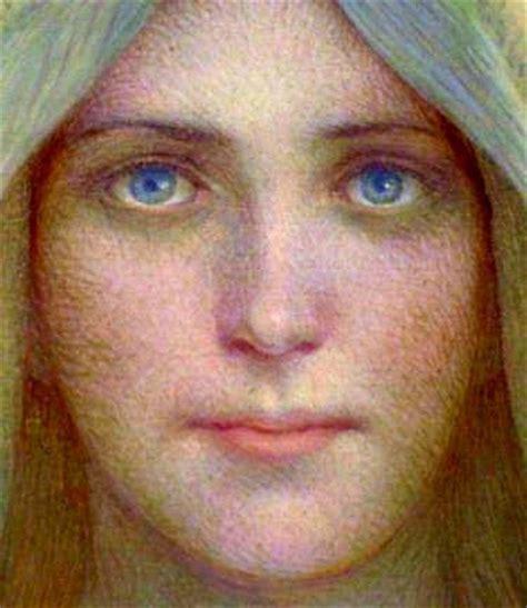 madonna delle ghiaie miracoli neuvaine 224 notre dame des ghiaie de bonate images saintes