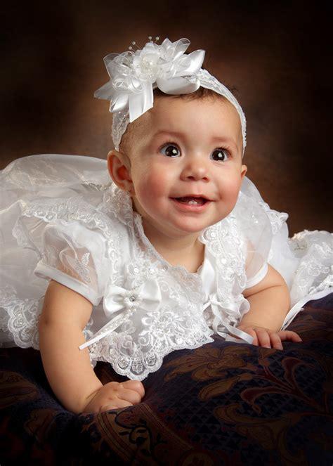 imagenes vaqueras de bebes foto de bebe imagenes taz bebe para myspace facebook