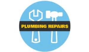 Hicks Plumbing by Expert Plumbing Services In Fairfax Va Hicks Plumbing