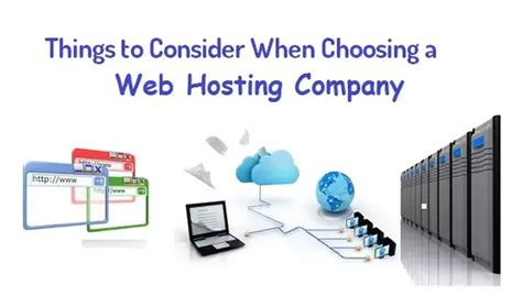 hosting company indias 1 web hosting services provider in which is the best and reasonable web hosting service