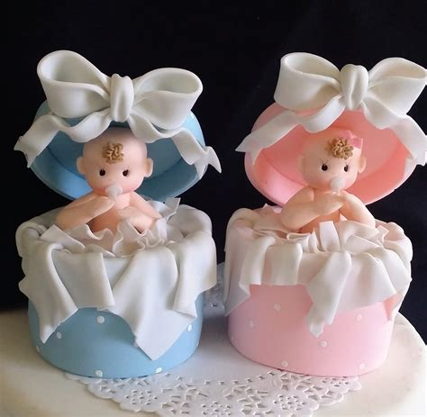 Baby Shower Cake Toppers For Sale baby shower cake toppers for sale