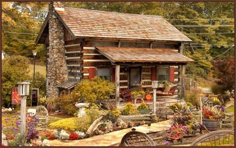 Azalea Garden Inn Blowing Rock Nc Azalea Garden Inn Updated 2016 Reviews Blowing Rock Nc Tripadvisor