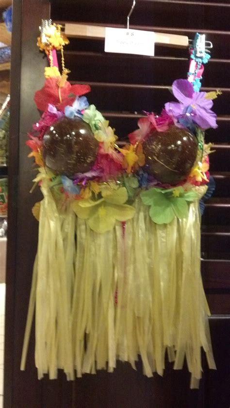 Bra Giveaway - bra vo bra decorating contest