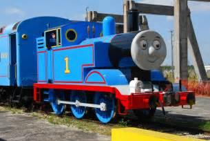thomas train engine scam photo ivan cholakov photos pbase