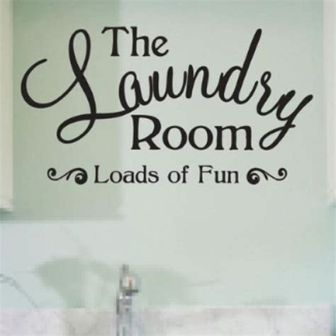 utility room door signs laundry room decor for a door sign artsy fartsy jokes open spaces and