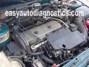 1999 chevy blazer fuel pressure regulator diagram moreover 2001 dodge