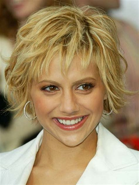 carefree hairstyles for women over 50 carefree short haircuts newhairstylesformen2014 com