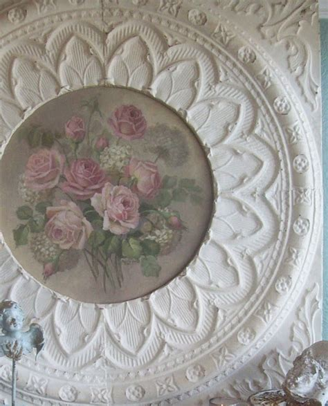 Cristie Original 67 christie s original quot la quot painting ceiling