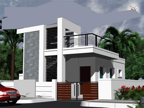 Home Design Software India Free Home Design Building Elevation Gharexpert Building