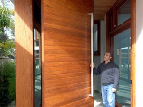 Affordable Doors by Aluminium Bifold Doors For Sale Gold Coast Photo Album