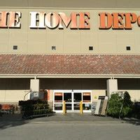the home depot millenia 15 tips