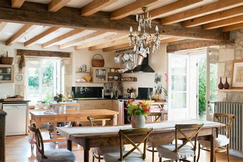 home decor blogs usa revive your rustic chic look with french inspired home decor