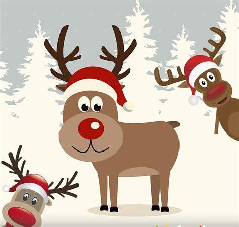 cortos navidad 7 cuentos de navidad cortos para contar a los peques