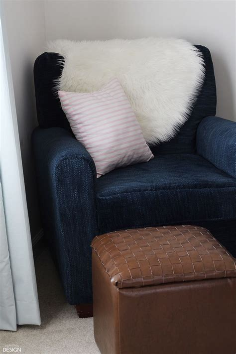 furniture re upholstery 25 best ideas about couch reupholstery on pinterest