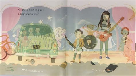 the wonderful things you will be books the wonderful things you will be children s book read