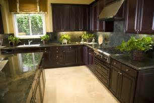 Cost Of Resurfacing Kitchen Cabinets by Home Improvement Amp Remodeling 1 800 217 6355 187 Indiana