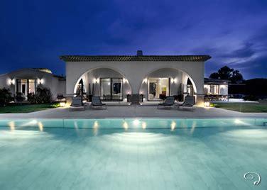 Large Dining Room st tropez villa peninsula prestigious villa rental parcs