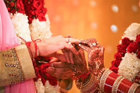 Wedding Hd Images by Marriage Wallpaper Background Wallpapersafari