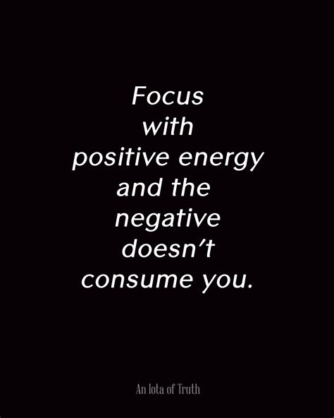 Negative Energy Quotes Wisdom Quotes About Negative Energy Quotesgram