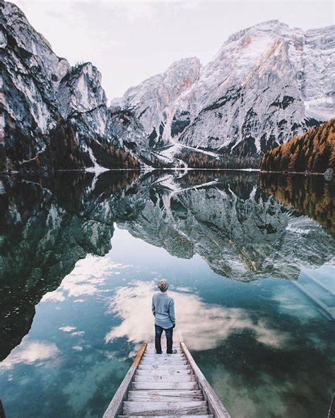 breath taking cool pics pinterest breathtaking instagram photographs of germany fubiz media