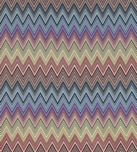 missoni upholstery fabric kew fabric by missoni home jane clayton