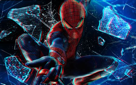hd desktop wallpapers 1080p 66 images spider man hd wallpapers 1080p wallpapersafari