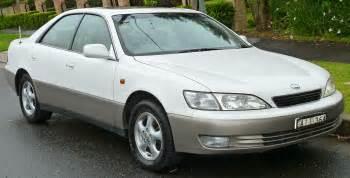 file 1996 1999 lexus es 300 mcv20r lxs sedan 2011 10 25