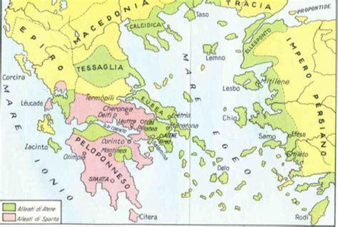 vasi antica grecia sparta