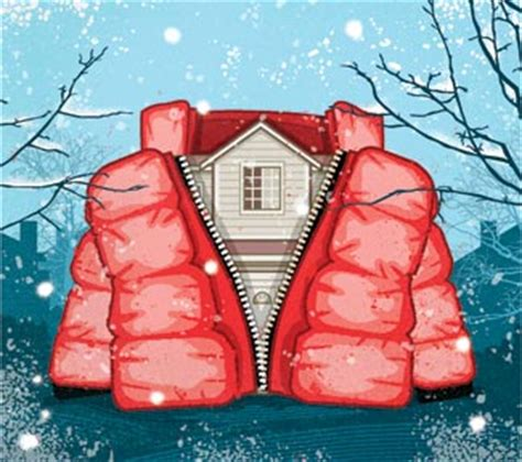 How To Winterize A House by Winterization Dewinterization Indianapolis Home